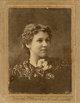 Marie Carolyn <I>Richwold</I> Smith