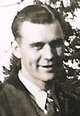 Edgar Earl Smith