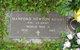 "Manford Newton ""Jack"" Adams"