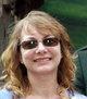 Rhonda Mullikin