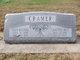 Christol Mae <I>Quick</I> Cramer