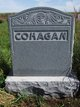 Elizabeth <I>Carey</I> Cohagan