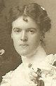 Bertha H <I>Degner</I> Ebeling