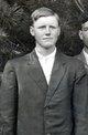 Clarence Joseph Peterson