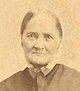 Leah S. <I>Landis</I> Grube