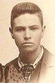 Elmer E. Grimsley