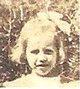 Rose Mary Bachelder