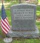 Profile photo:  A. Everett Bragg