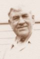 Gottfried Frank Richwold