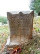 John M Vaughn (1869-1954) - Find A Grave Memorial