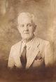 Profile photo:  Cason Victor Camp, Sr