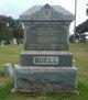 Profile photo:  Elsie A. <I>Whitton</I> Buell