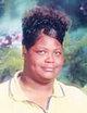 Cynthia Elizabeth Adside
