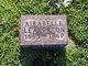 Profile photo:  Airabelle C <I>Gardner</I> Leaverton