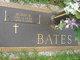 Profile photo:  Bobby Bryce Bates