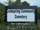 Coldspring Community Cemetery