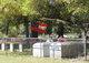 Buckingham Cemetery