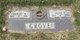 Charles M Grove