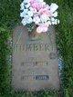 Esther J <I>Remaklus</I> Humbert