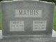 CPL William C. Mathis