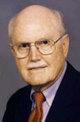 """Profile photo:  Clyde Dixon """"Tommy"""" Allen"""