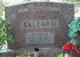 Zelma R. Ballard