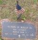 Elton R Kelly, Sr