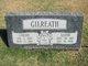 George Lloyd Gilreath