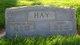Harry Hay