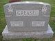 Profile photo:  Gertrude E Greasel