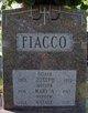Profile photo:  Joseph Fiacco