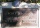 Scott Dwaine Bordson