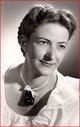 """Mary Carolyn """"Marylyn"""" <I>Bruner</I> Adkins"""