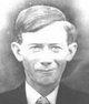 John Daniel F. Allison