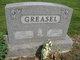 Profile photo:  Ethel L <I>McCartney</I> Greasel