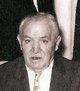 Profile photo:  George T Belliveau