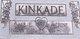 Augusta June <I>Venable</I> Kinkade