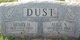 Profile photo:  Alice N <I>Tasker</I> Dust