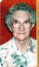 Maude Ellen <I>Miller</I> South