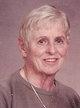 Elizabeth Rose <I>Newman</I> Baker