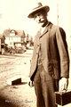 Henry Clark Scott