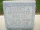 Harriet J. <I>Longworth</I> Bibler