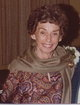 Marjorie Dawn <I>Hudson</I> Coop