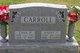 Harry Frank Carroll