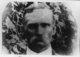 Rev William Harrison Smith