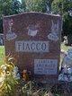 Janet <I>Amesmaier</I> Fiacco