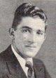 "Profile photo:  Constantine Michael ""Gus"" Vouros"