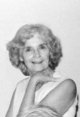 Profile photo:  Bonnie M <I>Kelsoe</I> Blevins