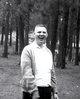 """Profile photo:  Cap """"Sonny"""" Blevins, Jr"""