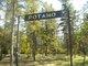 Potamo Park Cemetery